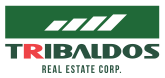 Tribaldos Real Estate Corp