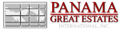 Panama Great Estates International INC.