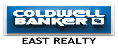 Coldwell Banker East Realty