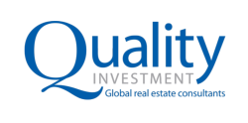 Quality Investment International Inc.