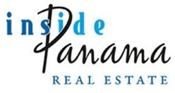 Inside Panama Real Estate