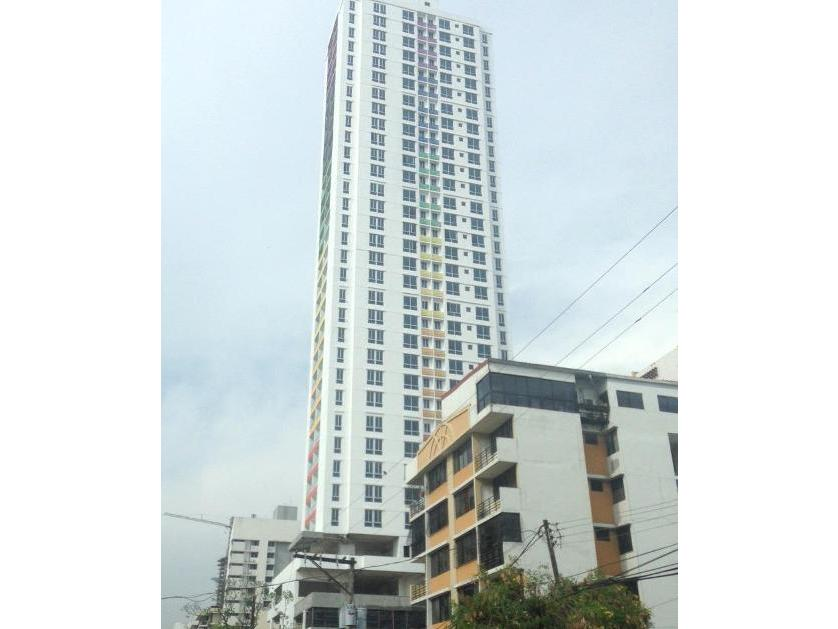 Rainbow Tower Lista Pa Entrega