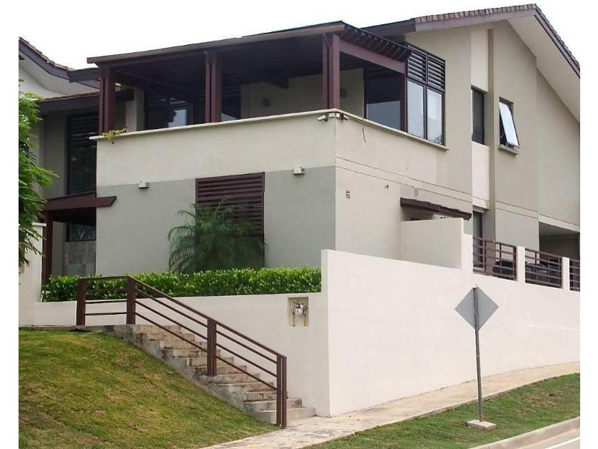 Casa en Venta en Howard, Arraiján